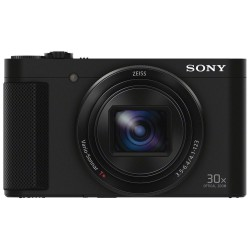 Sony HX90V Compact Camera with 30x Optical Zoom