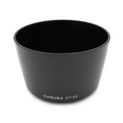 Caruba ET-54 Lens Hood