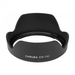 Caruba EW-73C Lens Hood
