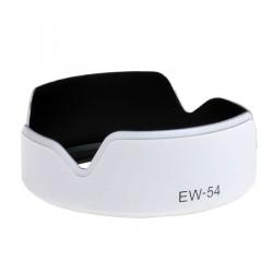 Caruba EW-54 Lens Hood