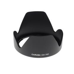 Caruba EW-78D Lens Hood